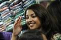 Actress Richa Gangopadhyay launches Vijayawada Central Photos