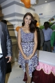 Richa Gangopadhyay @ Micromax Canvas HD 4 Launch at Big C, Hyderabad