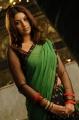 Richa Gangopadhyay Hot Saree Mirapakaya Movie Stills