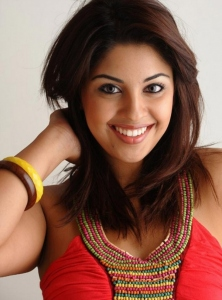 Telugu Actress Richa Gangopadhyay New Hot Gallery