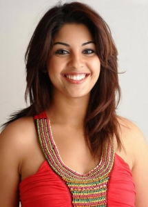 Actress Richa Gangopadhyay New Hot Photos Gallery
