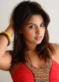Actress Richa Gangopadhyay New Hot Gallery