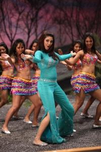 Sarocharu Actress Richa Gangopadhyay New Pictures