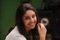 Sarocharu Movie Actress Richa Gangopadhyay New Pictures