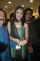 Actress Richa Gangopadhyay @ RKS Grand Shopping Mall Launch