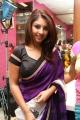 Richa Gangopadhyay at Sreeja Fashions 3rd Anniversary Photos