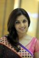 Richa Gangopadhyay Hot Photos in Osthi