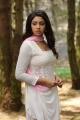 Sarocharu Heroine Richa Gangopadhyay Hot Stills
