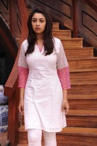 Actress Richa Gangopadhyay Hot Stills in Sir Vacharu Movie