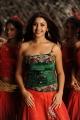 Actress Richa Gangopadhyay Hot Stills in Sarocharu Movie