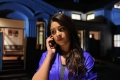 Actress Richa Gangopadhyay Stills in Sarocharu Movie