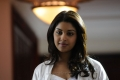 Osthi Richa Gangopadhyay White Dress Hot Wallpapers