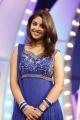 Actress Richa Gangopadhyay Hot Photos at TSR Awards 2012