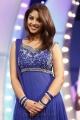 Actress Richa Gangopadhyay Latest Photos at TV9 TSR Awards