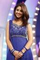 Actress Richa Gangopadhyay Photos at TV9 TSR Awards Function