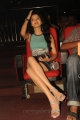 Actress Richa Panai Hot Pictures at Mahesh Audio launch