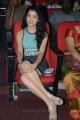 Hot Richa Panai at Mahesh Audio Release Pictures