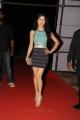 Richa Panai Hot Pictures at Mahesh Audio launch