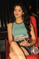 Actress Richa Panai Hot Pictures at Mahesh Movie Audio Release
