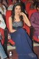 Actress Richa Panai Latest Pics at Manasunu Maaya Seyake Audio Function
