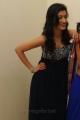 Actress Richa Panai Pics at Manasunu Maya Seyake Audio Release