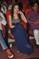 Actress Richa Panai Pics at Manasunu Maaya Seyake Audio Release