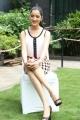 actress_richa_panai_stills_the_golkonda_hotel_hyderabad_19e9ffd