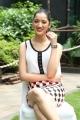 actress_richa_panai_stills_the_golkonda_hotel_hyderabad_2053886