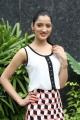 actress_richa_panai_stills_the_golkonda_hotel_hyderabad_238c803