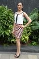 actress_richa_panai_stills_the_golkonda_hotel_hyderabad_25f3890