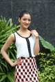 actress_richa_panai_stills_the_golkonda_hotel_hyderabad_2b2844e