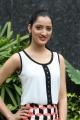actress_richa_panai_stills_the_golkonda_hotel_hyderabad_37d9305