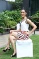 actress_richa_panai_stills_the_golkonda_hotel_hyderabad_3bec07e