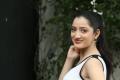 actress_richa_panai_stills_the_golkonda_hotel_hyderabad_497cb6a