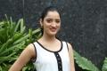 actress_richa_panai_stills_the_golkonda_hotel_hyderabad_61c8f9c