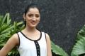 actress_richa_panai_stills_the_golkonda_hotel_hyderabad_65d2c69