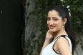 actress_richa_panai_stills_the_golkonda_hotel_hyderabad_756dae6