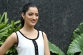 actress_richa_panai_stills_the_golkonda_hotel_hyderabad_7eeda9c