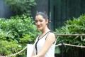 actress_richa_panai_stills_the_golkonda_hotel_hyderabad_9899b22