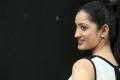 actress_richa_panai_stills_the_golkonda_hotel_hyderabad_9d373f7