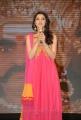 Actress Richa Panai Stills at Yamudiki Mogudu Audio Launch