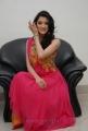 Actress Richa Panai Latest Stills