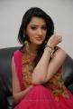 Actress Richa Panai Beautiful Stills