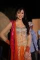 Richa Panai Hot Images @ Chandamama Kathalu Audio Release