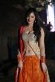 Richa Panai Hot Images @ Chandamama Kathalu Audio Launch