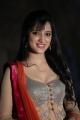 Richa Panai Latest Images @ Chandamama Kathalu Audio Release