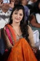Richa Panai Latest Images @ Chandamama Kathalu Audio Launch