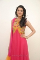 Telugu Actress Richa Panai Cute Photo Shoot Stills