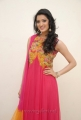 Telugu Heroine Richa Panai Cute Photo Shoot Stills