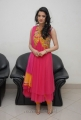 Tollywood Heroine Richa Panai Cute Photo Shoot Stills